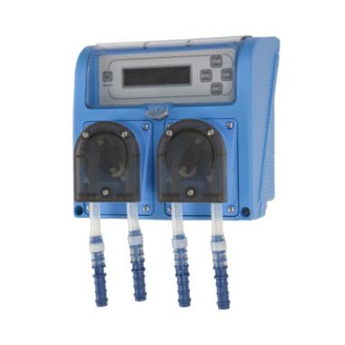 DDLAV-500x500